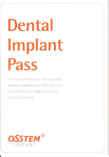 Dental Implant Pass